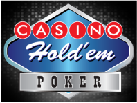 Hold'em Poker Games